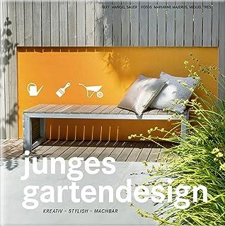Sichtschutz Für Den Garten: Design-ideen Von Klassisch Bis Modern ... Ideen Fur Das Gartendesign