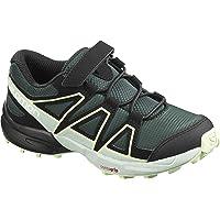 Salomon Speedcross Bungee K - Zapatillas de trail