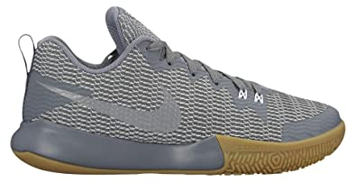 dfaccd45d23e Image Unavailable. Image not available for. Color  NIKE Men s Zoom Live II  ...