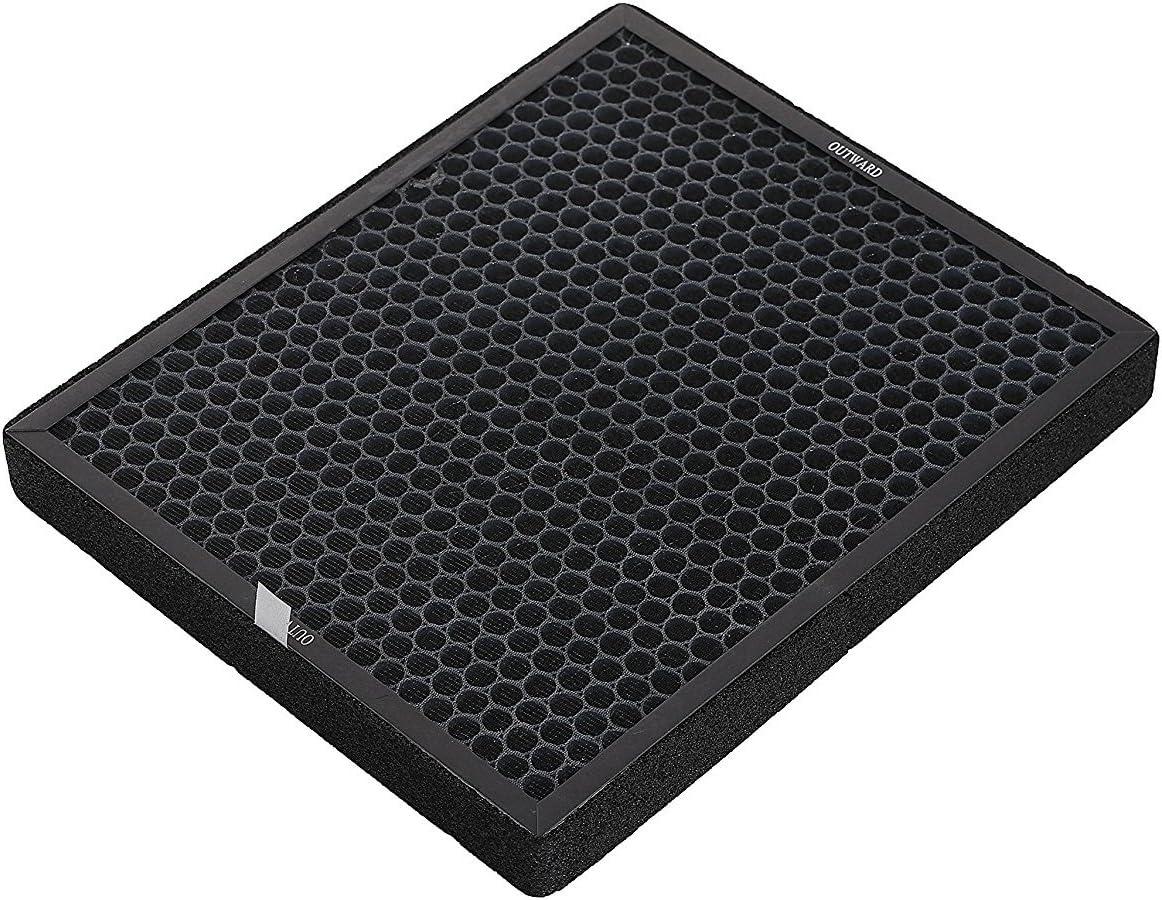 LifeSupplyUSA Filtro de Repuesto para Surround Aire Intelli-Pro ...