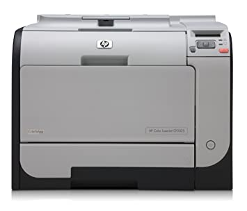 Amazon.com: HP LaserJet CP2020 CP2025 N Impresora láser ...