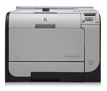 HP COLOR JET CP2020 WINDOWS 10 DRIVERS DOWNLOAD
