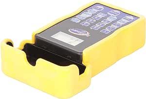 Standard Ignition T55000 TechSmart TPMS Clone Tool