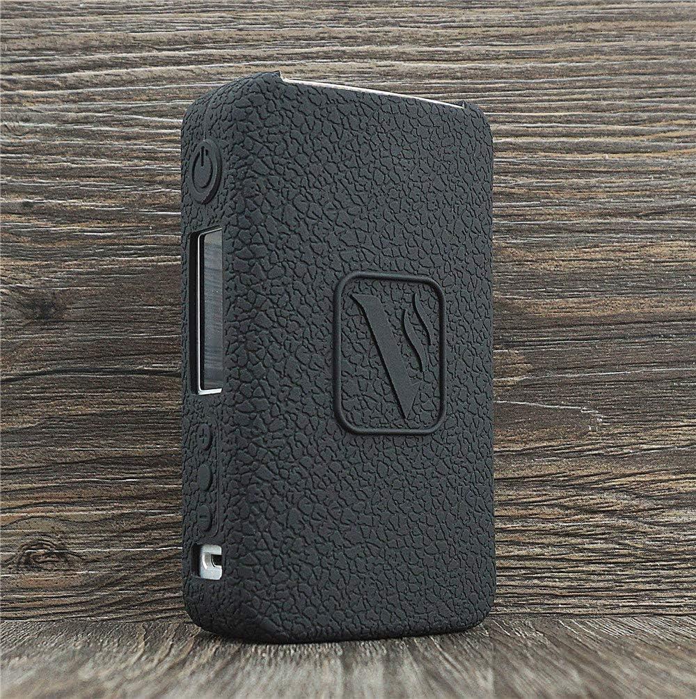 ORIN Protector de Silicona Caso para Vaporesso Gen 220W TC Box Mod, Silicona Manga Caso Cubrir Piel Cover Skin Case