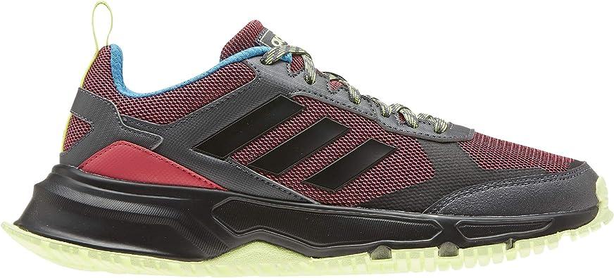 adidas Rockadia Trail 3.0, Zapatillas de Running para Mujer: Amazon.es: Zapatos y complementos
