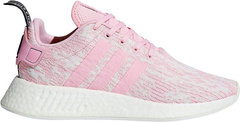 adidas Originals NMD_R2 BY9315 Chaussures Femme Technologie