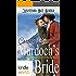 Montana Sky: Murdoch's Bride (Kindle Worlds Novella) (Loving A Rancher Book 3)