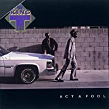 Act A Fool [Explicit]