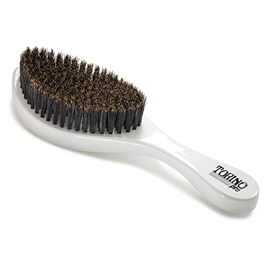 How To Choose The Best Wave Brush: Our Top 5 Picks 1