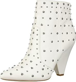 397e2b7683c2 Sam Edelman Women s Roya Fashion Boot