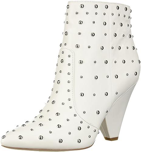 c218f13f9d7 Sam Edelman Womens Roya Fashion Boot  Amazon.ca  Shoes   Handbags