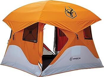 Gazelle 22272 Instant Tent