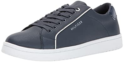 a5a73766b Tommy Hilfiger Men s LOUIE Shoe