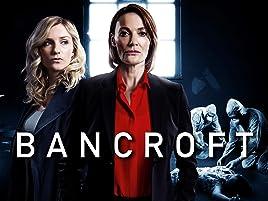 Amazon com: Watch Bancroft, Season 1 | Prime Video