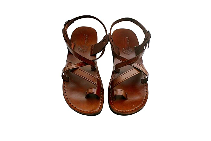 aa38f34e0d150 Image Unavailable. Image not available for. Color  VEGAN Roxy Sandals For  Men   Women - Handmade Unisex Sandals