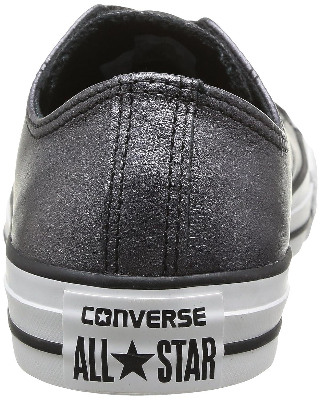 d9a1fa9d9a62 Converse Chuck Taylor All Star Femme Color Shift Ox 382150