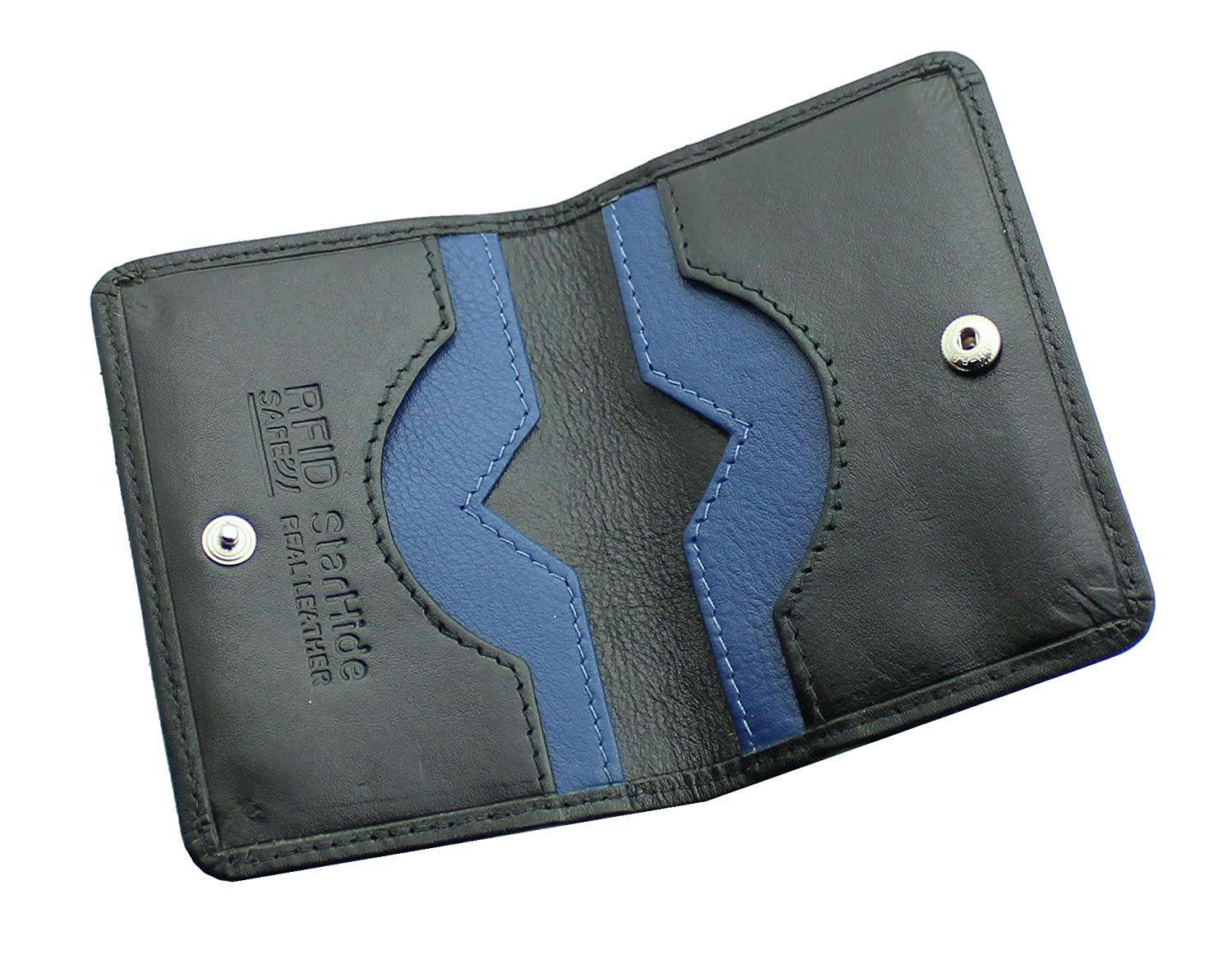 Buy Slim ultra stylish secure wallet pictures trends