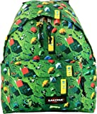 Eastpak Padded Pakr Backpack One Size Tent Town