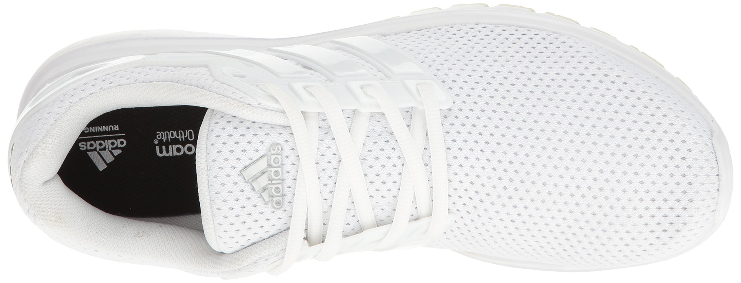 buy popular 45c48 5b476 adidas Mens Energy Cloud WTC m Running Shoe, WhiteWhiteWhite, 11 M US -  BY2207  Road Running  Clothing, Shoes  Jewelry - tibs