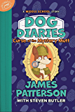 Dog Diaries: Curse of the Mystery Mutt: A Middle School Story