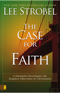 Study  The Case for Christ The Case for Faith Updated Student Edition  Leader s Guide  Revised