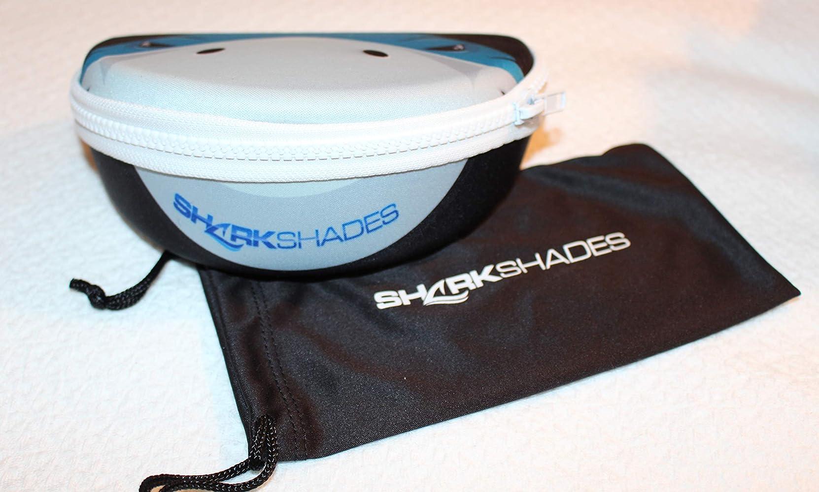 Shark Shades Sombras de tiburón: Amazon.es: Ropa y accesorios