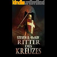 Ritter Des Kreuzes