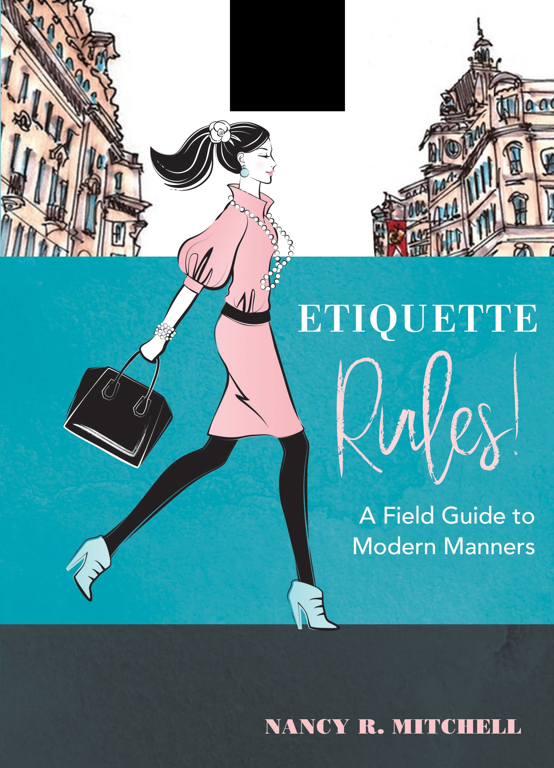 25Etiquette Rules That Everyone Should Know