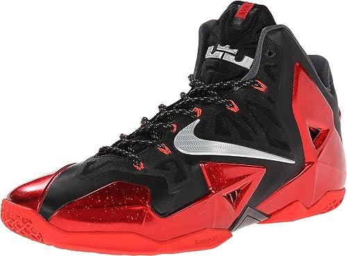 Shoppe Coole Schuhe im Sale. Nike DE