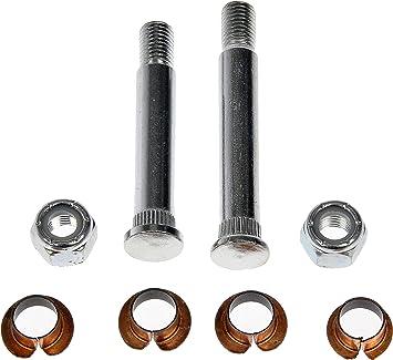 *OE FACTORY REPLACEMENT* Brake Rotors Rear Kit CERAMIC PADS BO04250