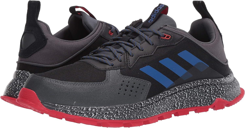 adidas Response Trail Cloudfoam - Zapatillas de correr para hombre: Amazon.es: Zapatos y complementos