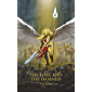 The Lost and the Damned (Siege of Terra Book 2) (English Edition)