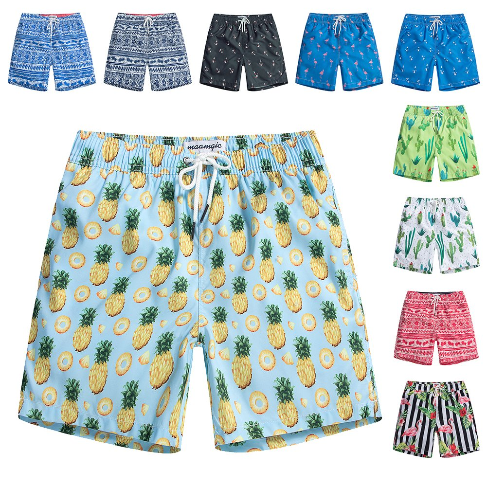 857f85a785d2d Top 10 wholesale Mens 4 Inch Swim Trunks - Chinabrands.com
