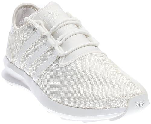 080902f684f adidas Originals Women s sl Rise w Running Shoe