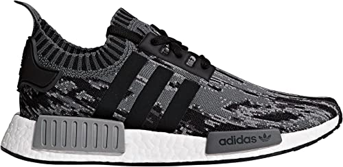 Beste Qualität Running Schuhe Adidas NMD R1 PRIMEKNIT DREI