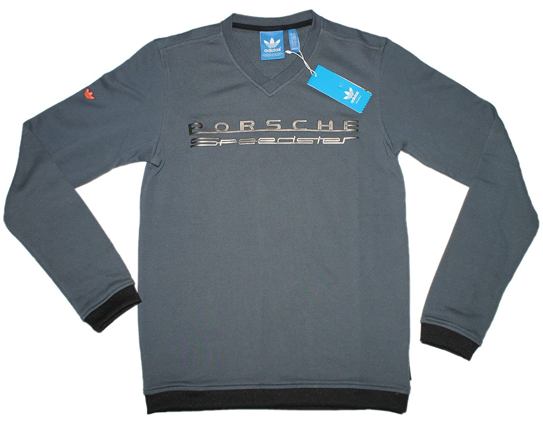 Pullover Creator: Adidas Herren T blouse Clima365