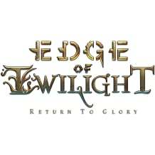 Edge of Twilight – Return To Glory [Online Game Code]
