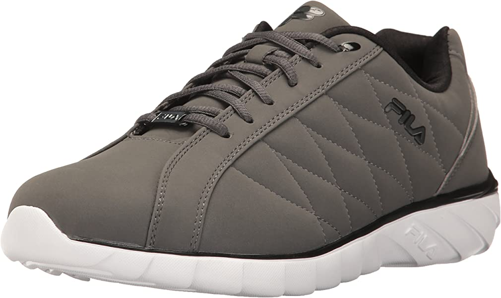 Fila Mens Sable Training Shoe