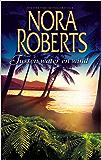 Tussen water en wind (Nora Roberts)