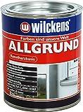 Wilckens Allgrund, weiß, 750 ml 10591100050