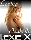 Loving Isabella (Steps to Submission Book 4)
