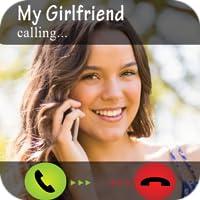 Fake Call ID Pro