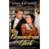 The Conundrum of a Clerk (The Widowers of the Aristocracy Book 3)