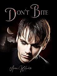 Don't Bite (German Edition)