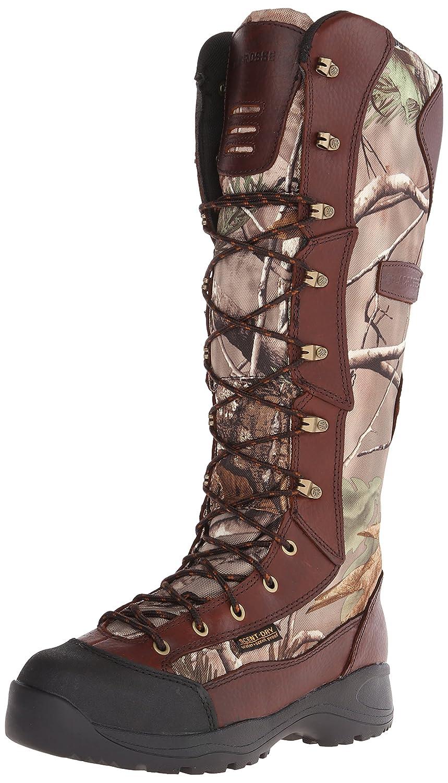 LaCrosse Men's Venom Scent APG HD Snake Boot LaCrosse Footwear Inc. Venom 18