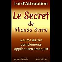 Loi d'attraction – Le Secret de Rhonda Byrne: Résumé du film, compléments, applications pratiques
