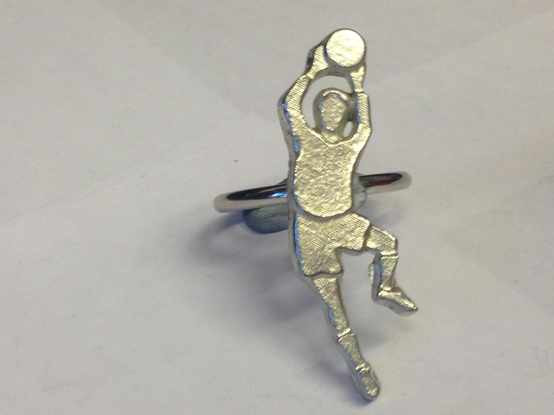 Balón de fútbol de portero de fútbol 2 cm x 5 cm gt7 emblema hecho ...