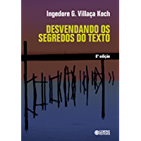 Desvendando os segredos do texto