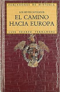 Lo que el mundo le debe a España (Ariel): Amazon.es: Suárez, Luis ...