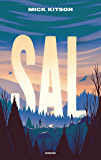 Sal (Supercoralli) (Italian Edition)